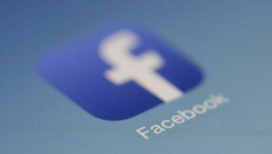 Facebook намерен  платить пользователям за участие в исследованиях