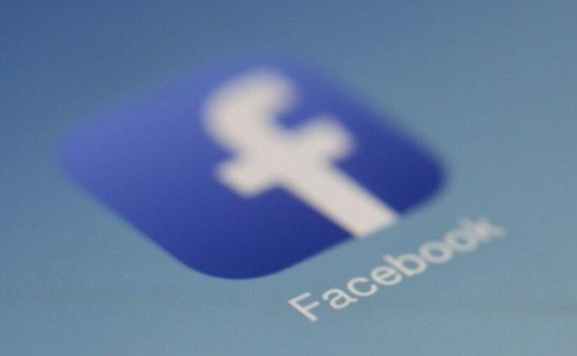 В Facebook добавили функцию удаления личных сообщений