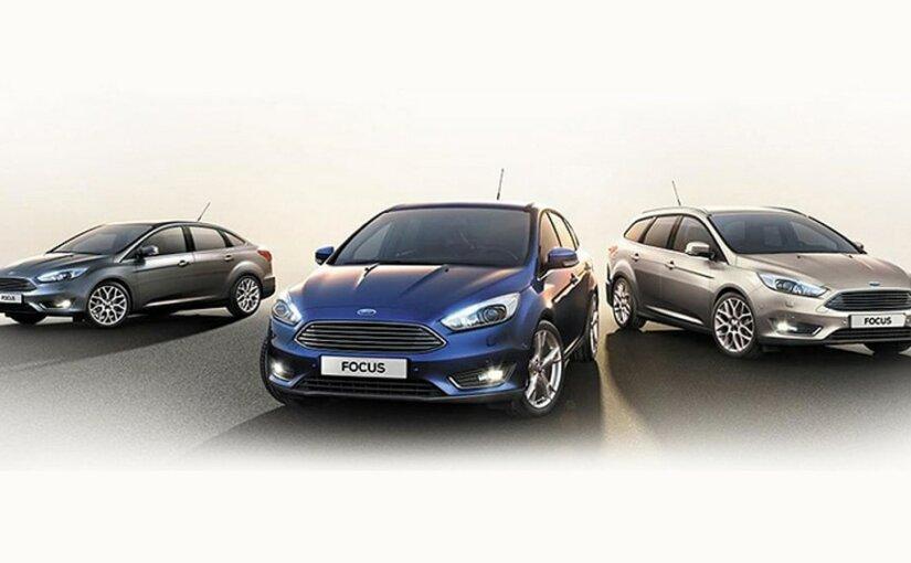 Названы самые востребованные на вторичном рынке РФ автомобили