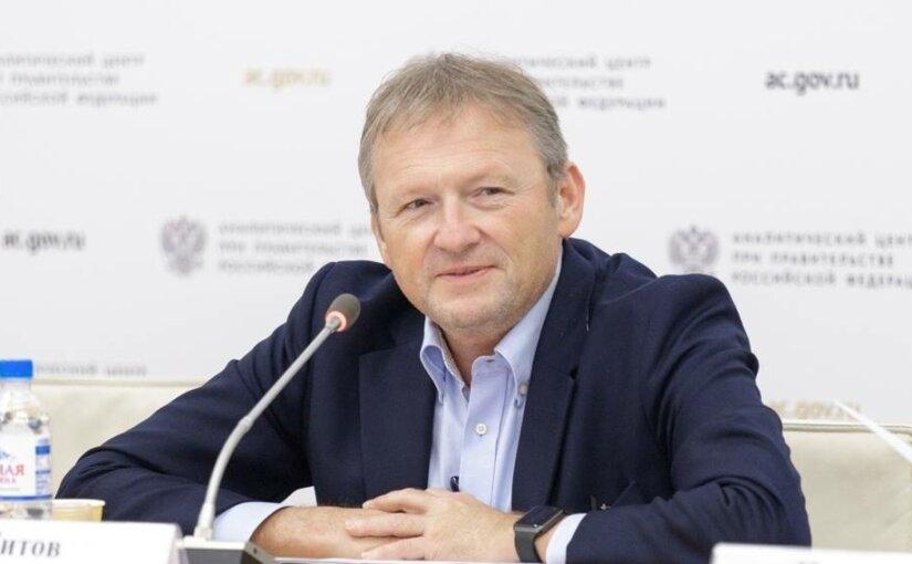 Российские гиды требуют защитить туристический рынок от китайских конкурентов-нелегалов