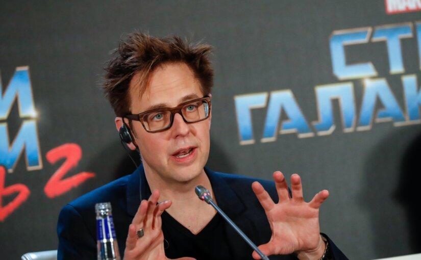 Перезапуск «Отряда самоубийц» могут доверить экс-сотруднику Marvel
