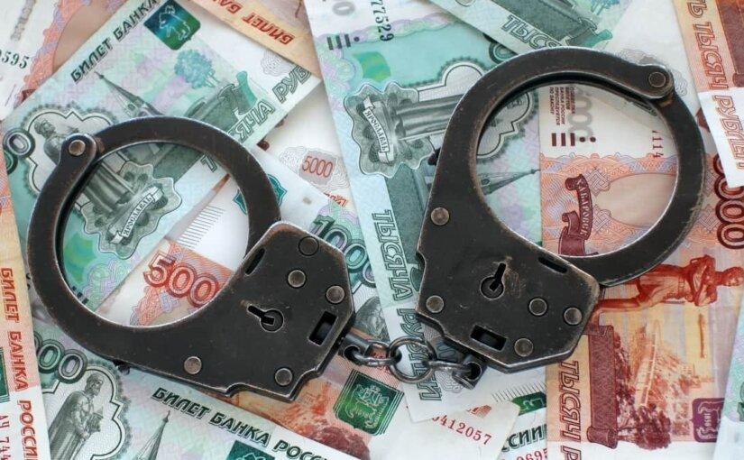 Глава управления Росавиации арестован по делу о хищениях 1 млрд рублей