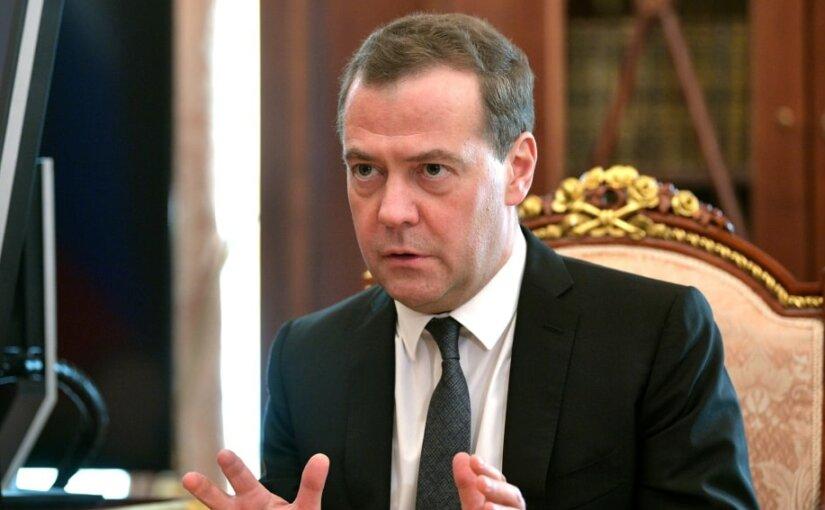 Развитие сел обойдется бюджету России в 25 млрд рублей