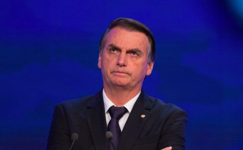 NBC News предрекло сближение Бразилии с США