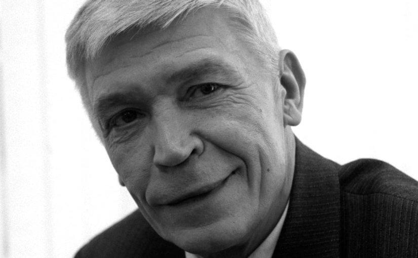 На 80-м году жизни скончался народный артист Иван Бортник