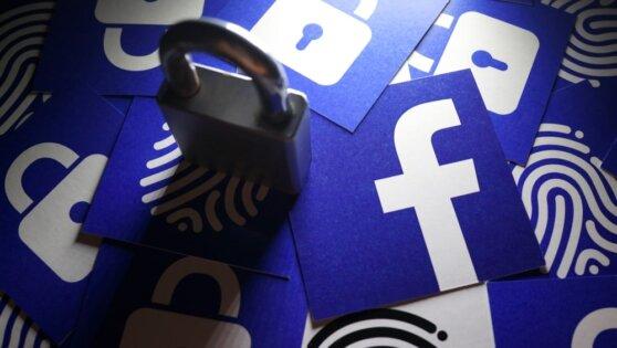 В Facebook заявили о доступности сотрудникам соцсети паролей пользователей