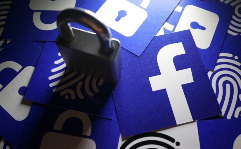 Facebook удалил 1,5 млн видео, связанных с терактом в Крайстчерче