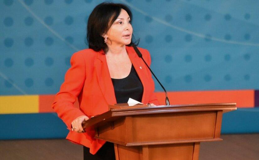 Глава подмосковного СПЧ засомневалась в достаточном вкладе россиян в бюджет