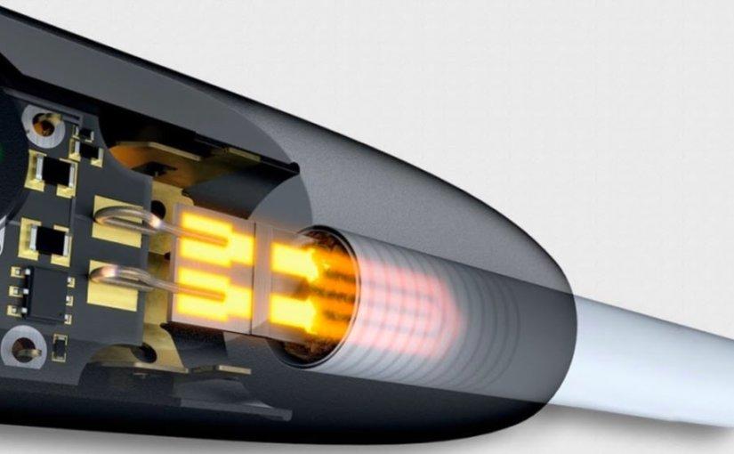 Минздрав одобрил идею приравнять электронные сигареты к обычным