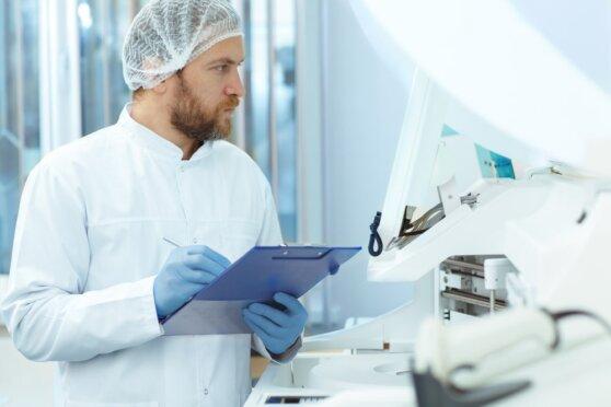 Эксперты ВАДА наконец попали в московскую антидопинговую лабораторию