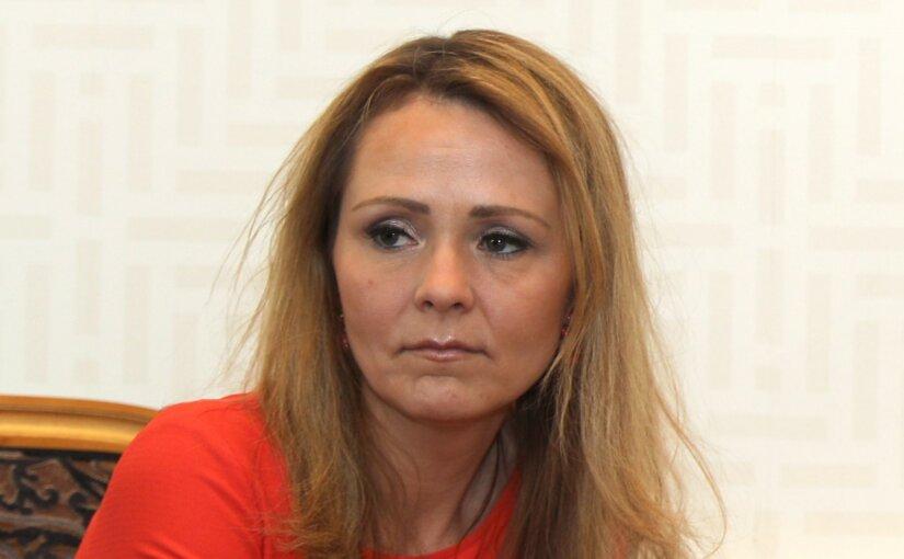 WADA хочет заставить РФ возместить материальный ущерб