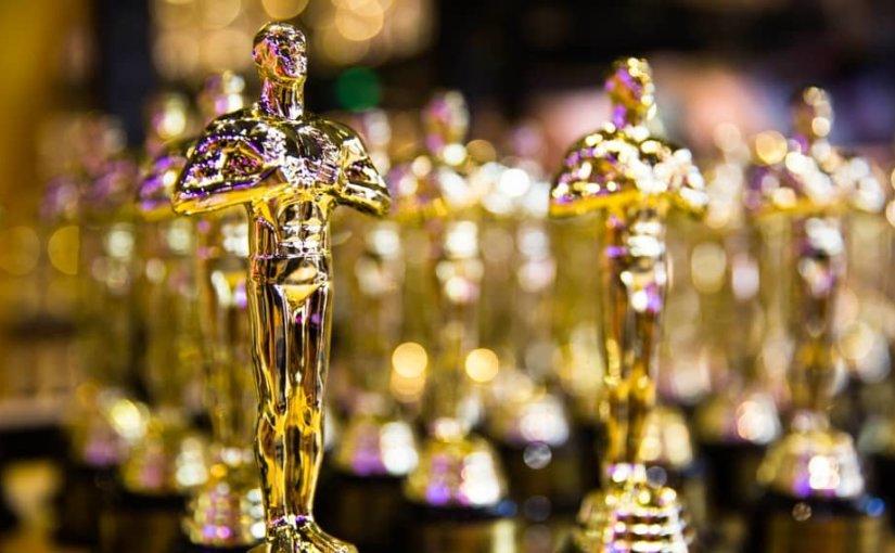 """Киноэксперты назвали шесть основных претендентов на """"Оскар"""""""