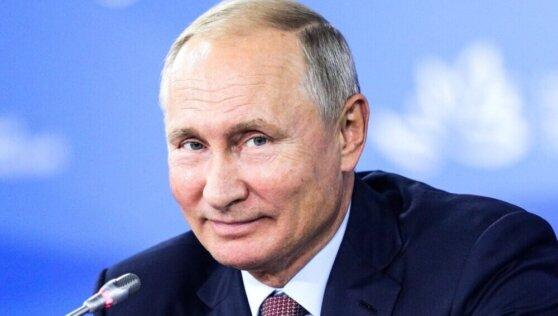 Путин одобрил расширение состава президентского резерва управленцев