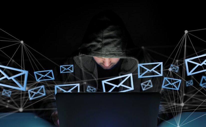 Крупнейшая в истории база персональных данных «утекла» в открытый доступ