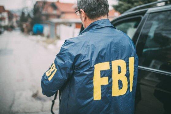 Преступления Антифа в ходе беспорядков в США расследует ФБР