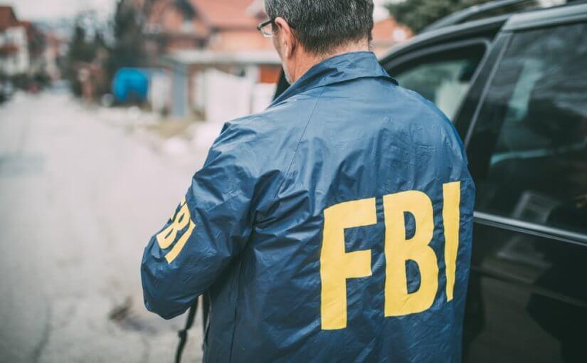 Россиянина по запросу ФБР задержали на острове в Тихом океане