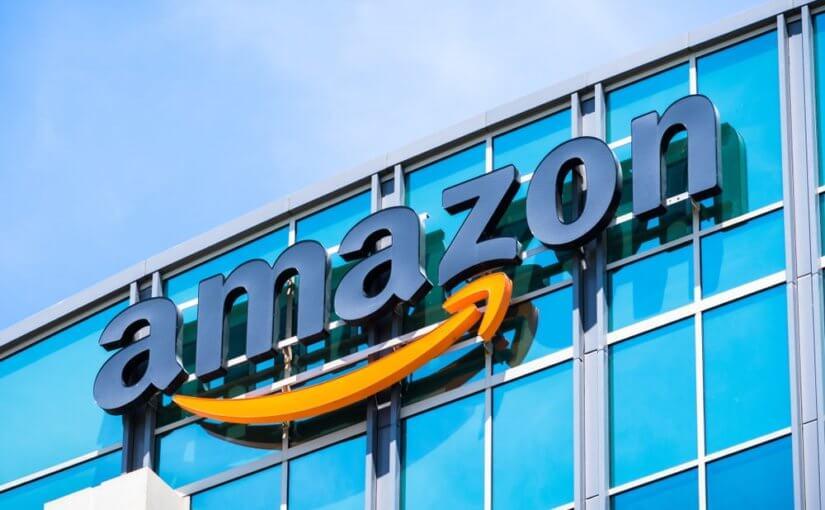 Amazon втайне разрабатывает собственную игровую платформу