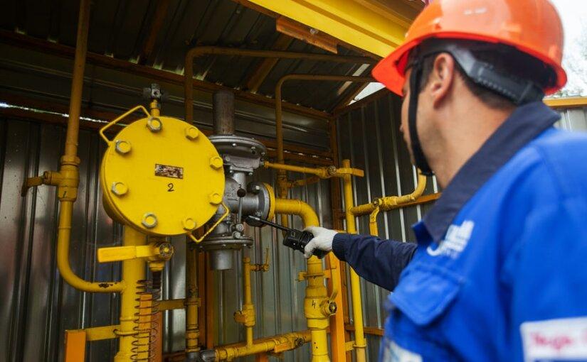 Медведчук заявил о необходимости прямых поставок газа Украине