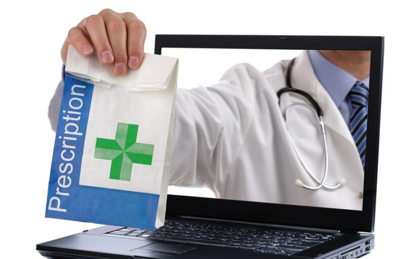 Аптекам не удалось помешать сайту Ozon.ru торговать лекарствами