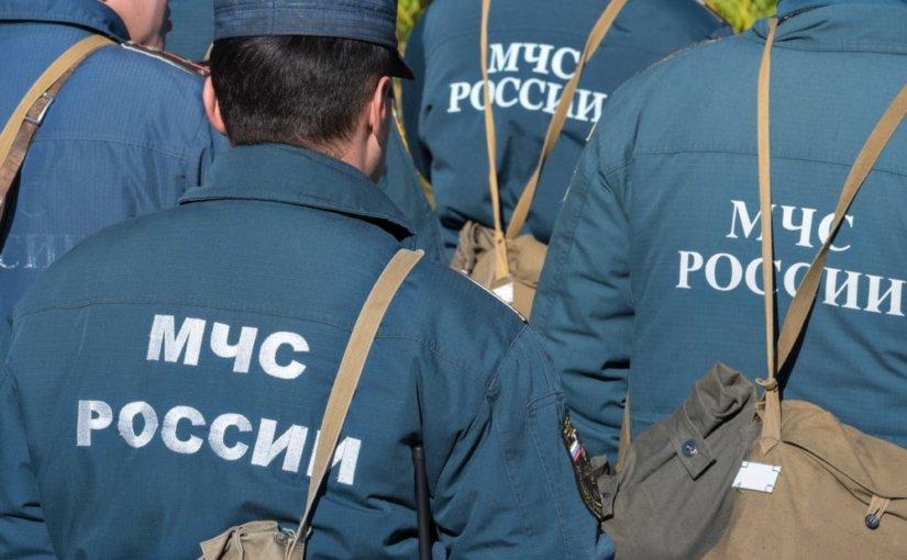 Воспользоваться экстренным номером 112 можно лишь в 12 из 85 регионов России