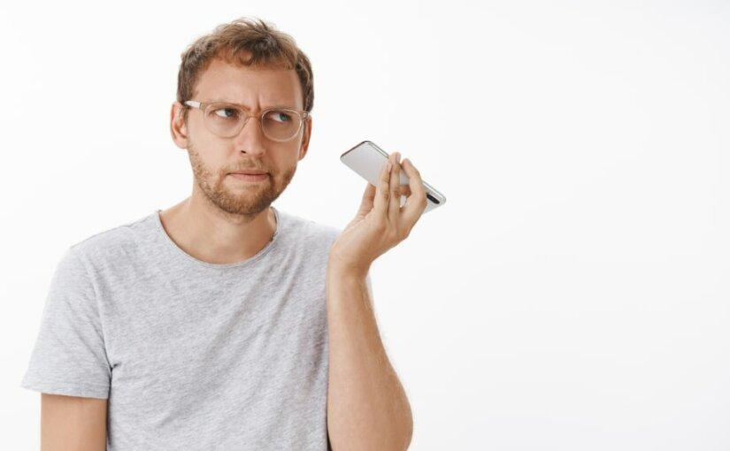 Приложение Apple FaceTime позволяет подслушивать собеседников