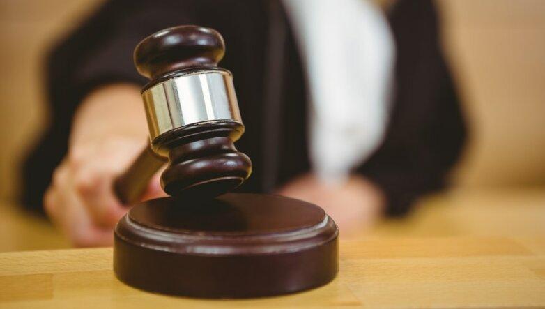 Суд, судья, правосудие, молоток, право, решение, закон, приговор