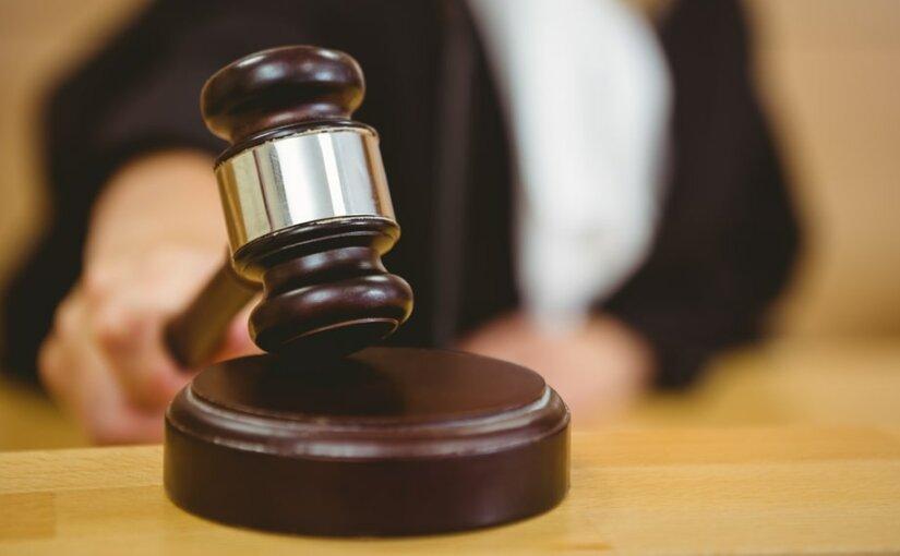 Иски о взыскании имущества чиновников на 500 млн направили в суд в 2018 году