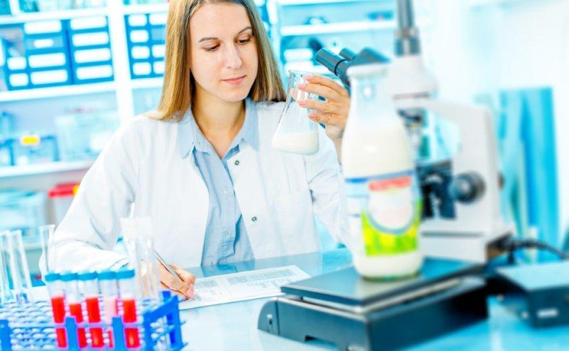 8% сыра и молока в регионах РФ содержат растительный жир