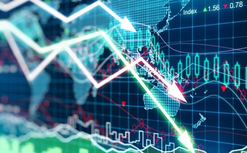 PwC: темпы мировой экономики снизятся в 2019 году