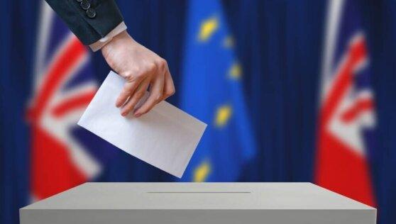 Голосование по Brexit перенесено на 15 января
