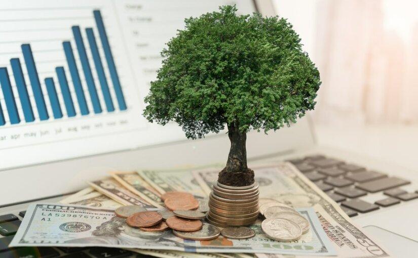 2019 год начался с притока зарубежных инвестиций в экономику РФ