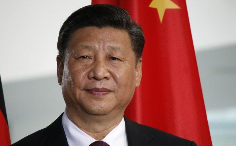 Профессора и дипломаты попросили Си Цзиньпина освободить двух канадцев