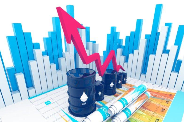 Переговоры Китая иСША спровоцировали рост цен нанефть