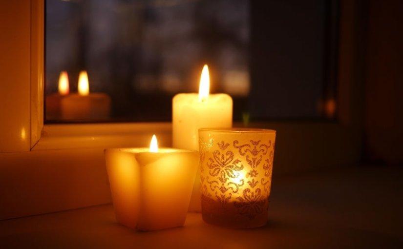 Единоросс из Читы призвала отключать свет в квартирах должников по ночам