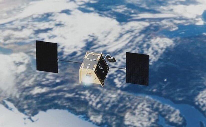 Запуск российской ракеты со спутниками OneWeb на орбиту прошел успешно