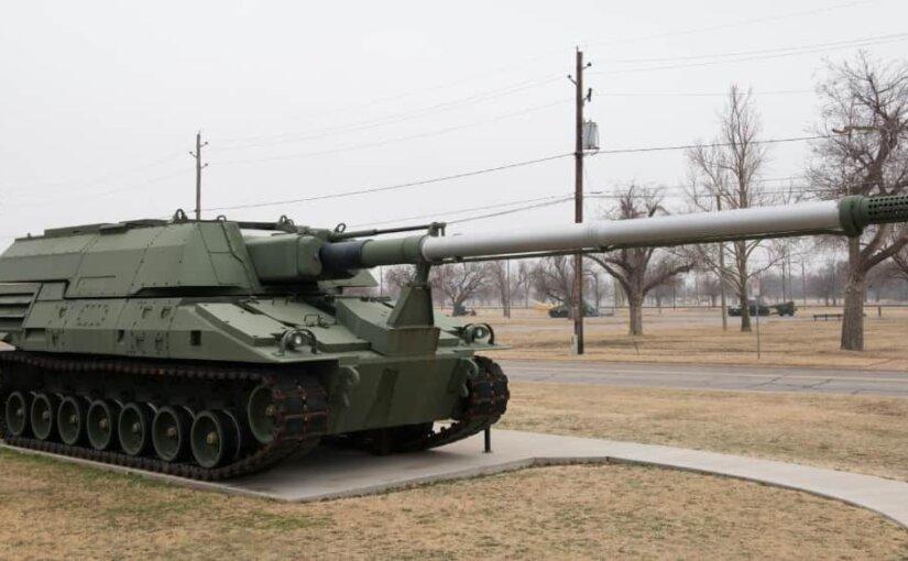 На неэффективные военные разработки США потратили 30 млрд