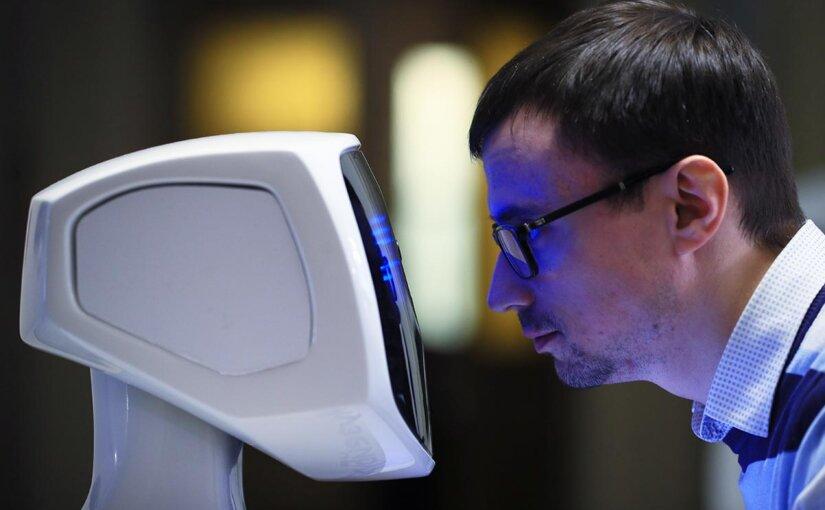 Доверяя свою судьбу искусственному интеллекту, человечество сильно рискует
