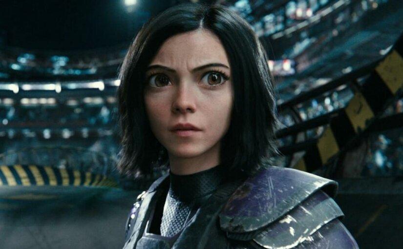 Киноэксперты назвали самые ожидаемые экшены 2019 года
