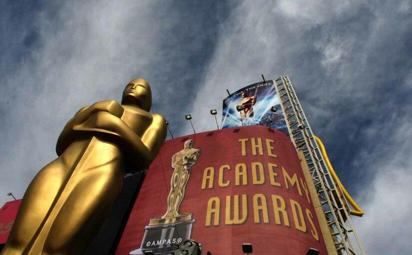 От «Пантеры» до «Рапсодии»: лидеры и аутсайдеры кинопремии Оскар-2019