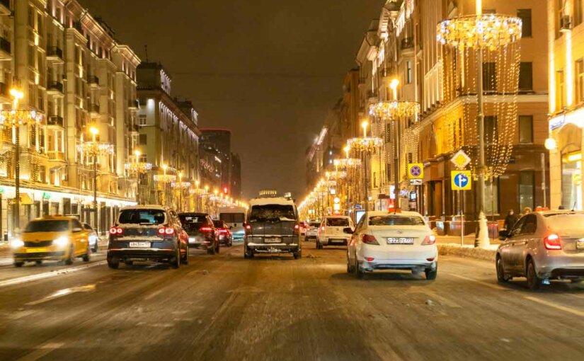 Авторынок забуксовал на подъеме: какие машины покупают россияне в 2019 году