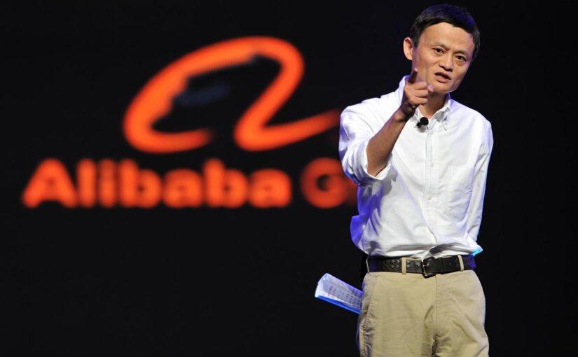 Китайская (анти)утопия: Искусственный интеллект как основа экономики