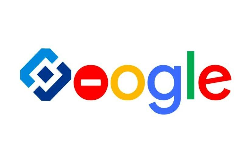 Роскомнадзор планирует заставить Google фильтровать 100% запрещенного в РФ контента