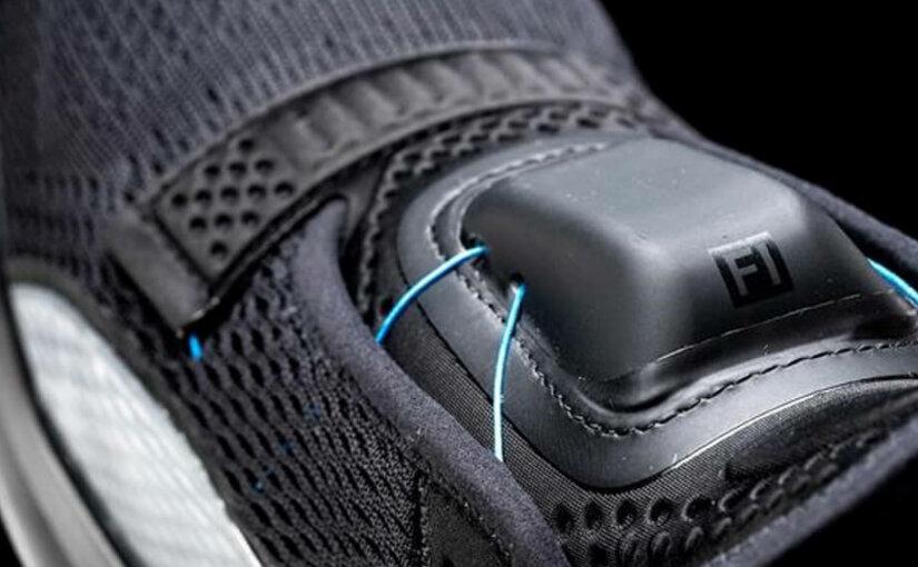 Кроссовки Puma с автошнуровкой поступят в продажу в 2020 году