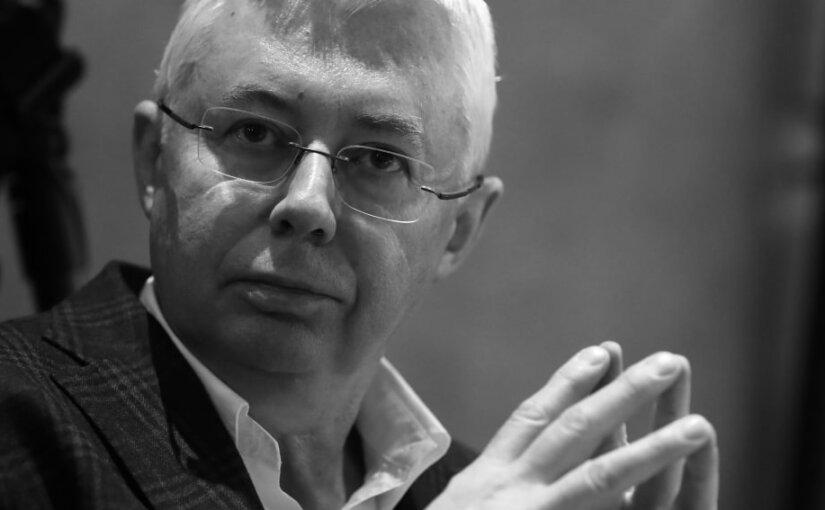 В Испании проверят все версии смерти медиаменеджера Игоря Малашенко