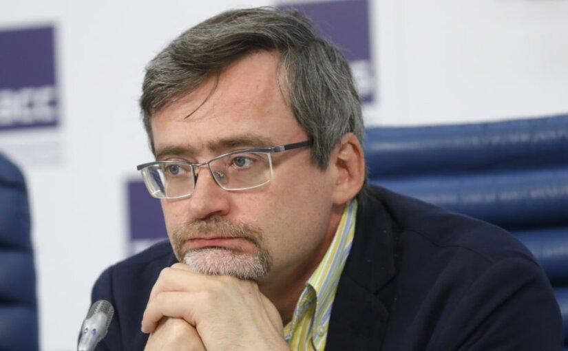 Рост пессимистичных настроений у россиян заметил глава ВЦИОМ