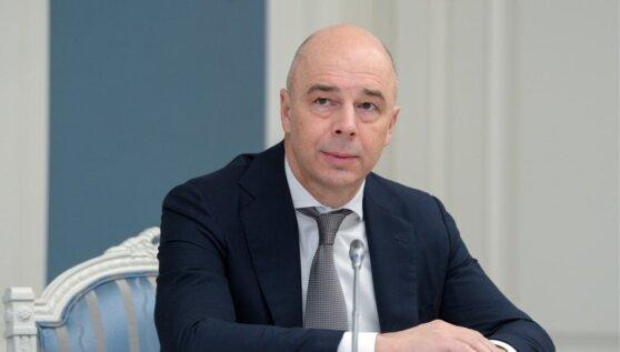 За полтора месяца в качестве самозанятых зарегистрировались 30 тысяч россиян