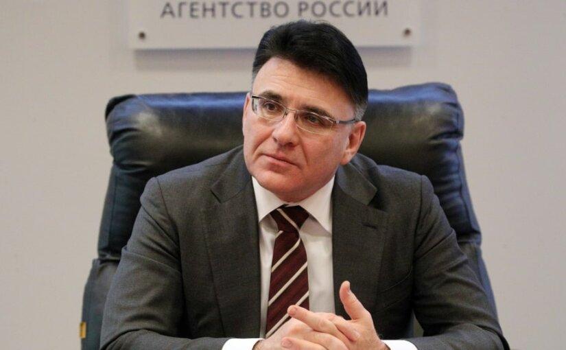 РКН собирается отрегулировать оборот данных о россиянах в 2019