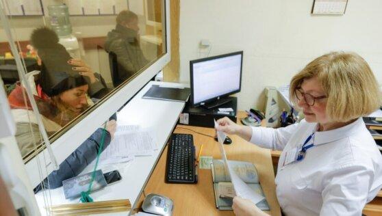 На Чукотке и в ЯНАО зафиксирован самый высокий уровень занятости населения
