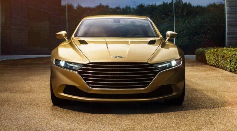 Специалисты назвали ТОП-5 самых ожидаемых новинок автомобильного салона вЖеневе 2019