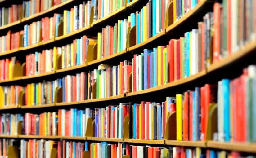 Около 500 учебников, получивших противоречивые оценки экспертов, пройдут новую экспертизу